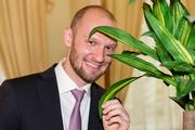 Роман Полынкин